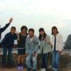 白崎海洋公園でナショナルジオグラフィックコース!