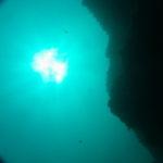 山陰ジオパークで本格★体験ダイビング!