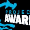 プロジェクトAWAREのロゴが新しくなりました