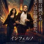 (番外)映画部活動レポート「インフェルノ」