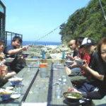 TAKENOツアー(5/21-22)ライセンスコース  BOAT-SP,DRY-SP