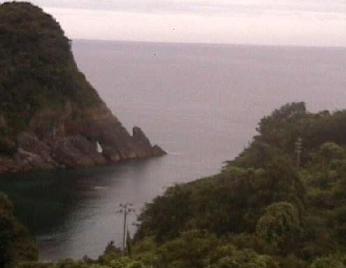 7/20予報:難しそうですね…今日(7/18)はバッチリイイ海です!