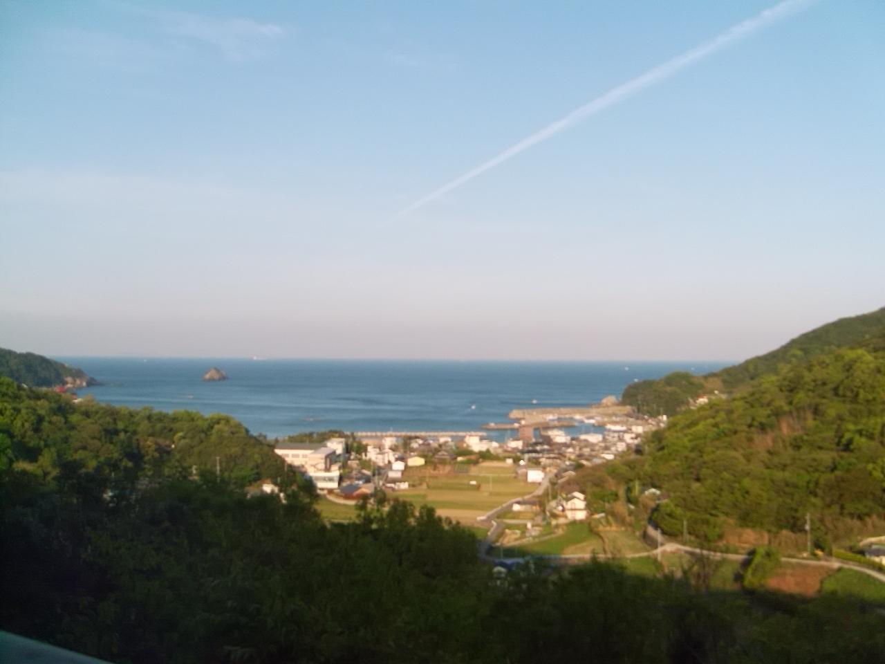 インストラクターコース(IE 1/2)、ダイビング資格で石垣島へ移住大作戦決行!
