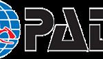 2014年に行われるPADIカリキュラム等改定情報