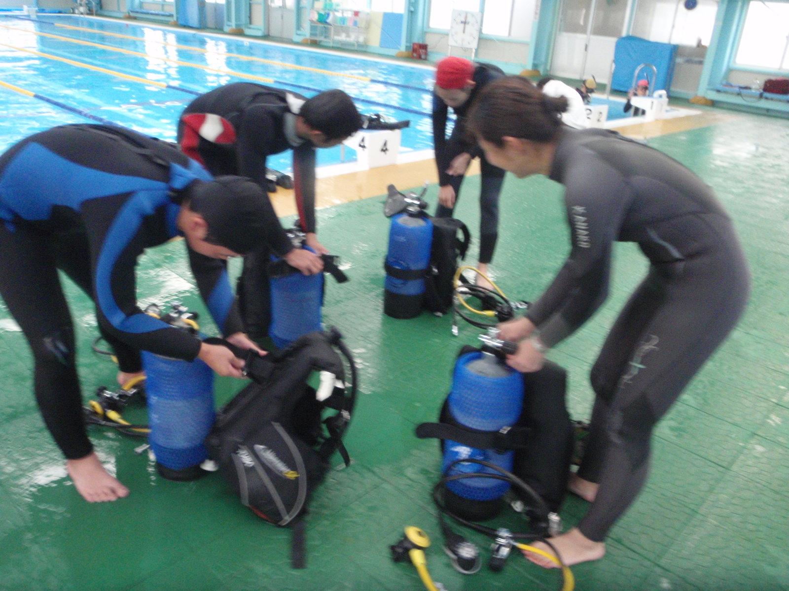 兵庫県立家島高等学校|マリンスポーツ部