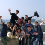 白浜沈船(レック)ダイビング(1/4+3/4)