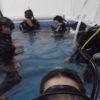 インストラクターコース(IDC 2/7)、ダイビングインストラクターになって石垣島へ移住大作戦決行!
