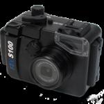《フィッシュアイ》より新製品「FIX S100」12月発売!