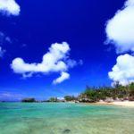 保護中: 石垣島ダイビング企画(参加者様限定)