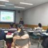 姫路市環境講座