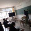 兵庫県立家島高等学校(マリンスポーツ部)