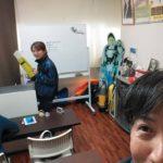 ダイビングのプロ育成講座開催!(独立開業、起業も支援OK!)