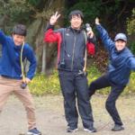 周参見ダイビングレポート:アドバンスコース&初級ライセンスコース開催★