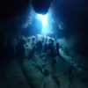 2020.5.3 竹野ダイビングレポート:今の海模様をお届けしています!