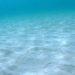 キラメク海底をリラックス散策!